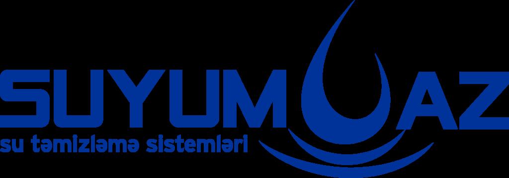 sintra su filterleri su təmizləmə qurğuları hemde ecosoft su filterleri qiymetleri ve ideal su filtri de bunlar arasindadir hemcinin burada logo var