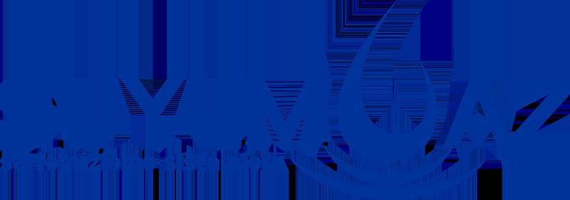 su filtrleri sintra su filterleri su təmizləmə qurğuları hemde ecosoft su filterleri qiymetleri ve ideal su filtri de bunlar arasindadir hemcinin burada logo var