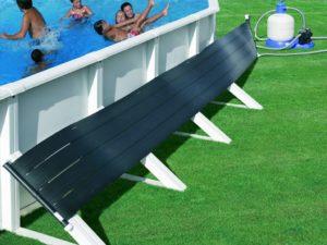 burada sekilde hovuz isitme sistemleri qeyd olunub